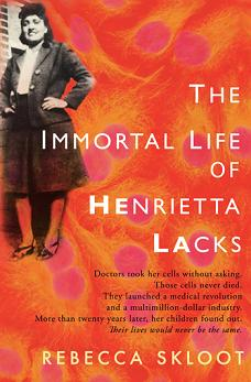 The_Immortal_Life_Henrietta_Lacks_(cover)