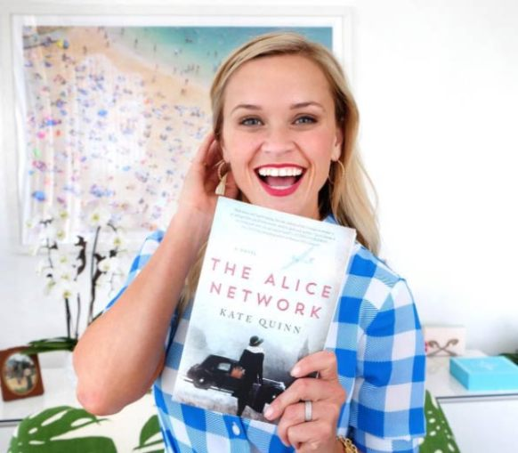 1-Reese-Witherspoon-book-a