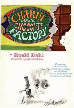Charlie_and_the_Chocolate_Factory_original_cover
