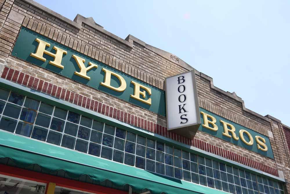 hyde-brothers-booksellers-01