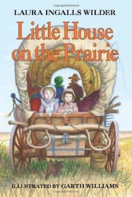 little_house_prairie