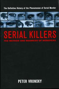 SKM-cover200