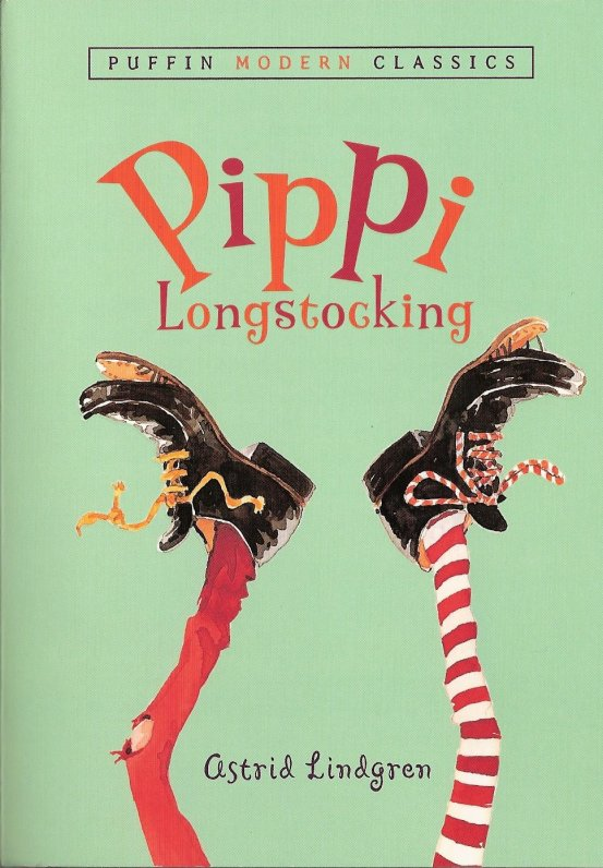 top-20-female-characters-from-childrens-books-pippi-longstocking